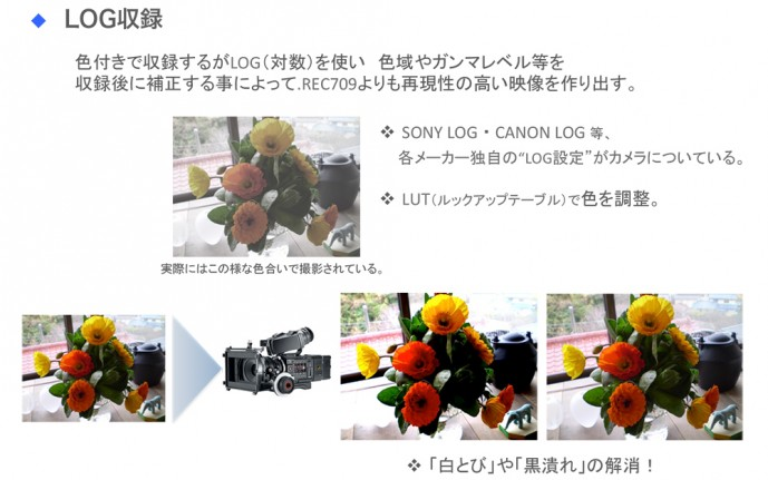 edit_log_0515